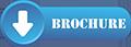 tbox broucher